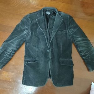 H&M mens jacket